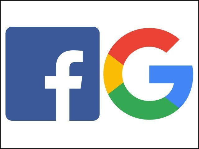 Fraudsters continue to advertise on Facebook and Google despite complaints, survey
