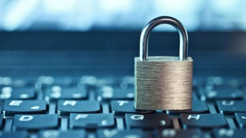 Password: Does changing your password repeatedly increase the risk of hacking?