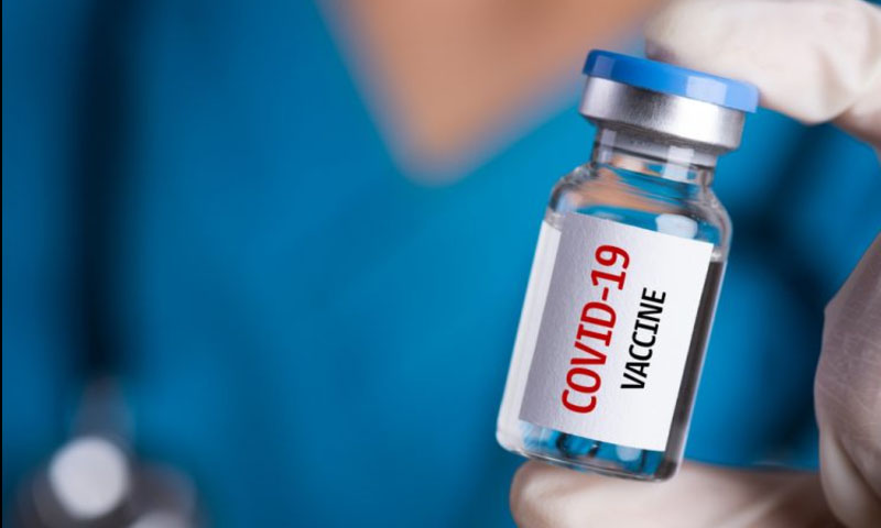 Corona: One dose of the cholera vaccine is enough to defeat the plague, research says