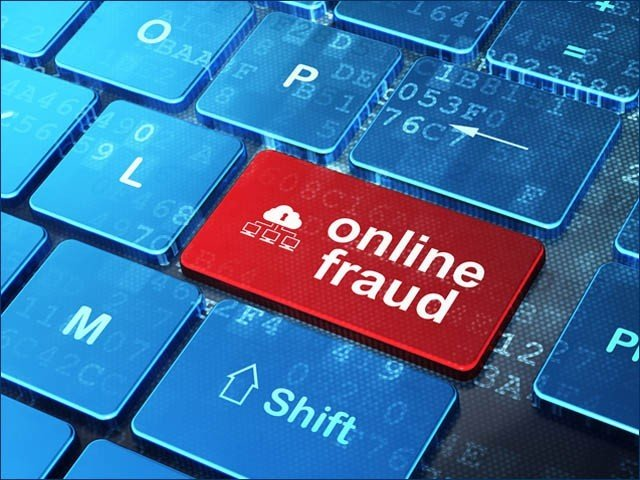 The key to securing online banking