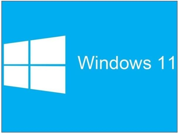 Key features of Microsoft's new Windows 11 have surfaced