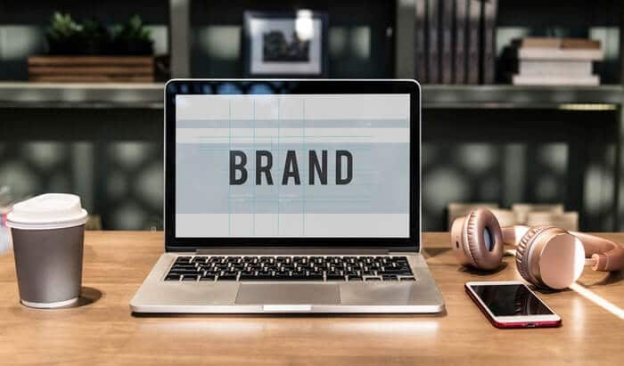 How can a professional web development company make your brand famous?